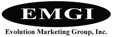 Evolution Marketing Group, Inc.